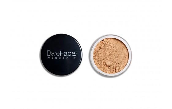 MAKEUP CONCEALER | PERFECTING POWDER CONCEALER