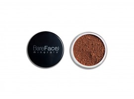 FULL COVERAGE MINERAL FOUNDATION SPF 15