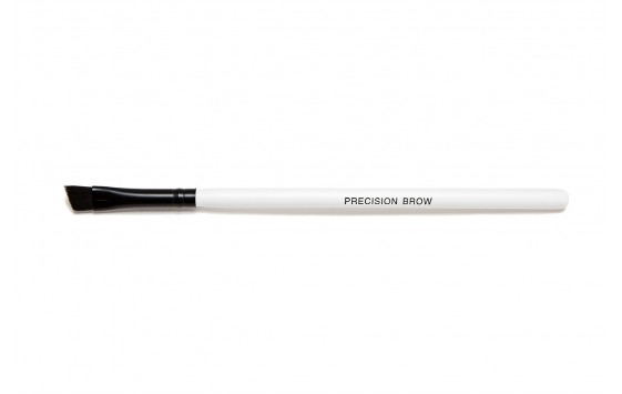 PRECISION BROW – ANGLED BROW | EYEBROW BRUSH