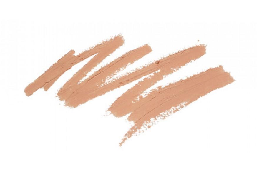 Colour Correction Makeup or Concealer?
